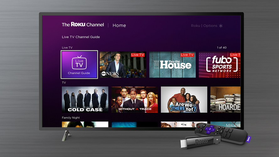 Bet channel on roku best betting tips and predictions
