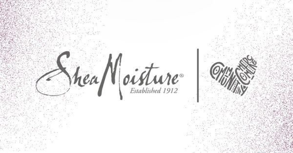 Shea Moisture Is Giving $20,000 Grants to 5 Activists