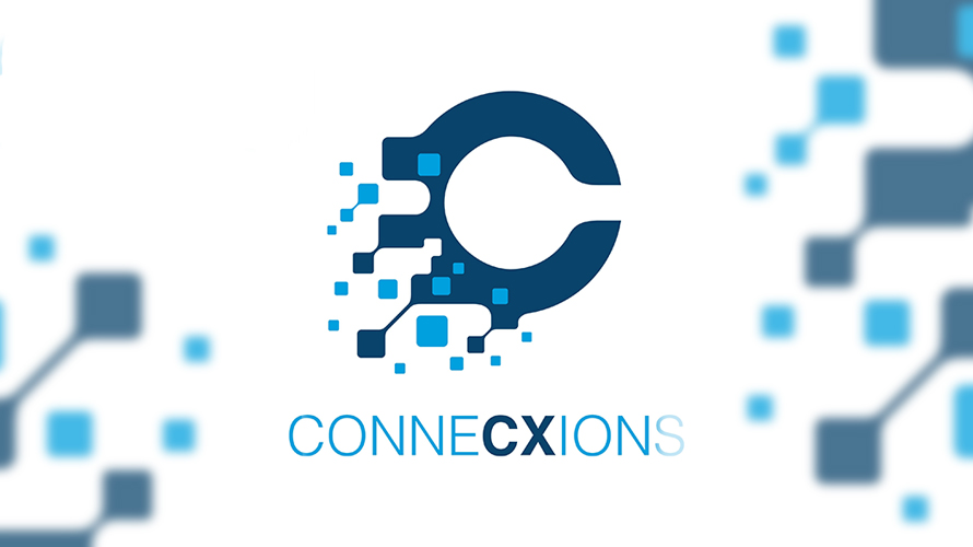 ConneCXions logo