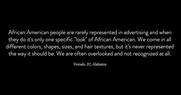 What 500 Black Americans Have to Say About Advertising – Adweek
