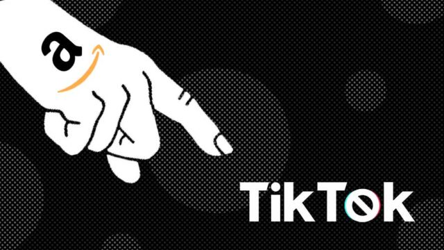 amazon com is actually not banning tiktok on employees phones after all - Amazon.com Is Actually Not Banning TikTok on Employees