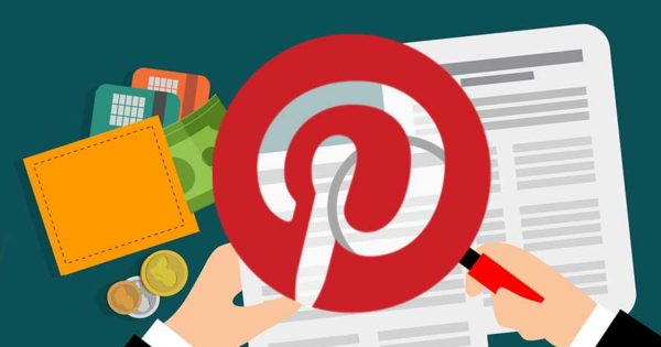 Pinterest Tops 400 Million Monthly Active Users
