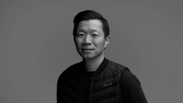 After Almost 2 Decades, Global Chief Experience Officer Richard Ting Leaves R/GA