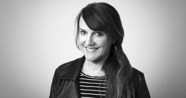 Karen Costello Rejoins Deutsch LA as CCO After 3 Years With The Martin Agency