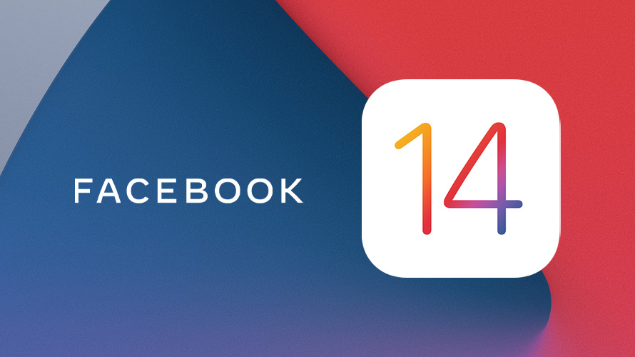 Facebook warns of a 50% hit to advertisers' revenue from iOS 14