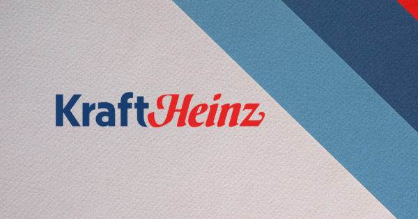 Kraft Heinz Taps White Claw Marketer as Chief Growth Officer