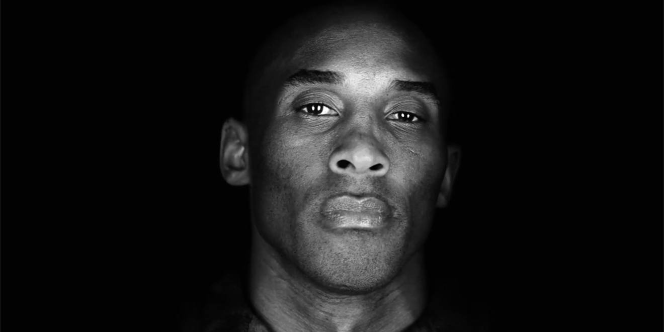 Nike Honors Kobe Bryant S Legacy And The Mamba Mentality In Powerful New Ad