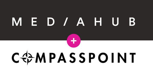 CompassPoint Will Become Part of Mediahub