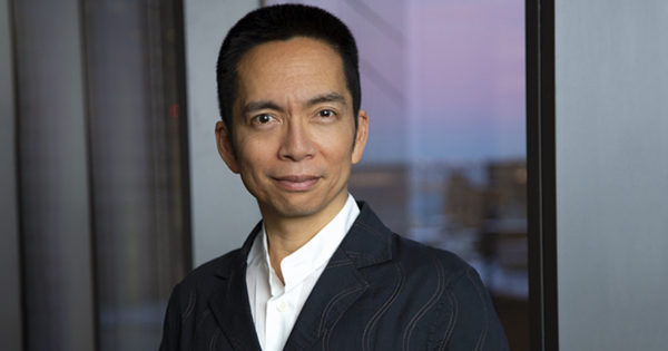 Publicis Sapient Chief Experience Officer Joins Tech Company Focused on Disaster Management