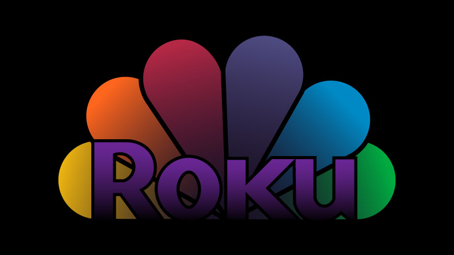 NBCU's Peacock Will Soon Land on Roku Following Turmoil