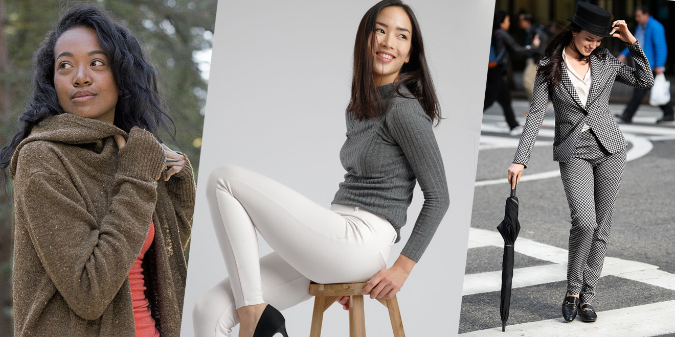 betabrand clothes