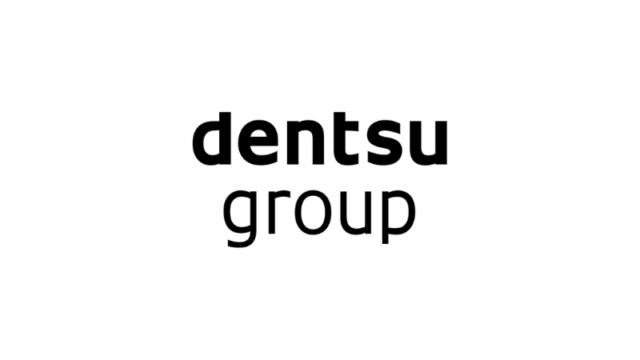 Dentsu Aegis Network Rebrands to Dentsu International