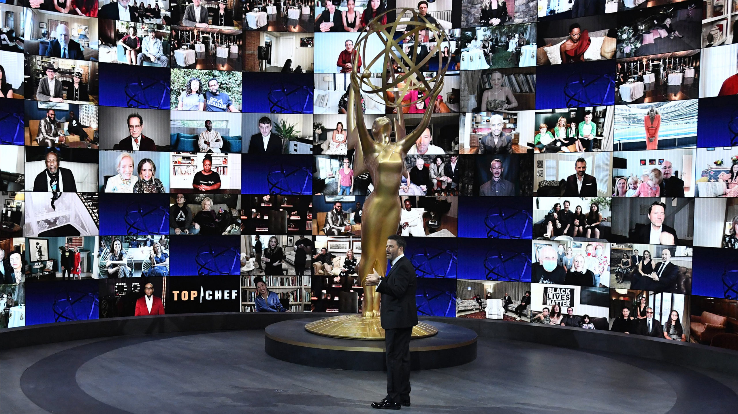 emmys-kimmel-content-2020-scaled