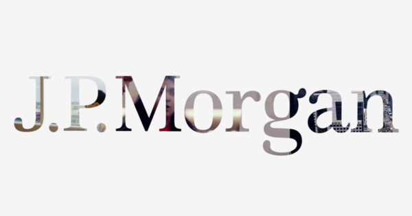 JPMorgan Chase Launches Global Media Review