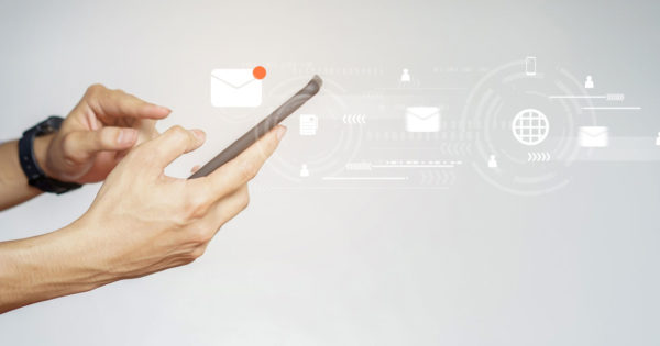 Email Automation Is a Major Ecommerce Revenue Booster