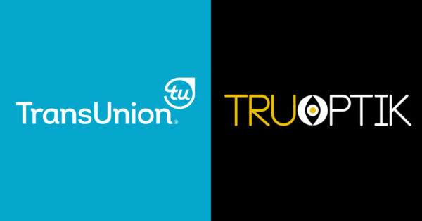 TransUnion to Buy Tru Optik