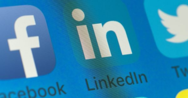 LinkedIn: How to Remove Your Personal Demographic Information