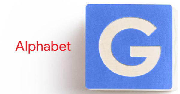 Alphabet's Q3 Revenues Top $46 Billion as It Faces Mounting Regulatory Headwinds