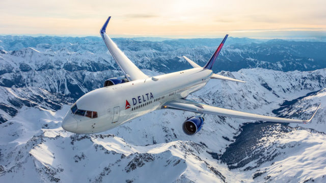 Airline doesn't expect to generate a profit until the spring.