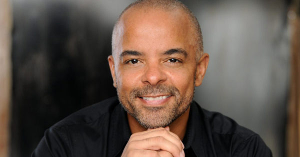 Jonathan Mildenhall to Lead Marketing at Challenger Bank Dave