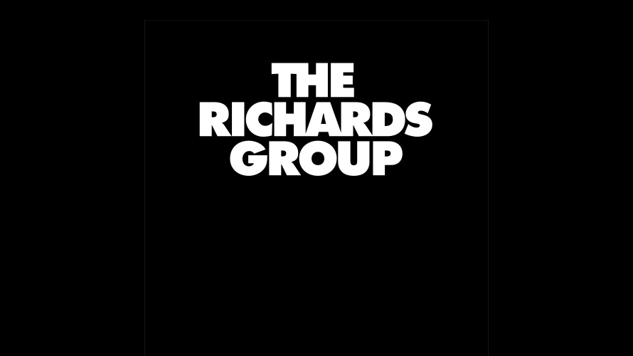 richards group