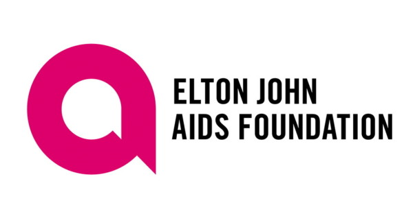 TikTok, Elton John AIDS Foundation Join Forces for World AIDS Day