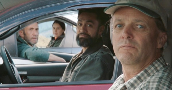Toyota Playfully Celebrates Its Role In Kiwi Culture With New Ad