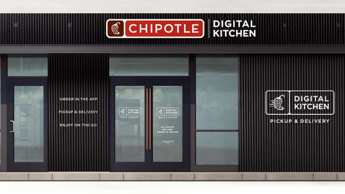 chipotle digital kitchen