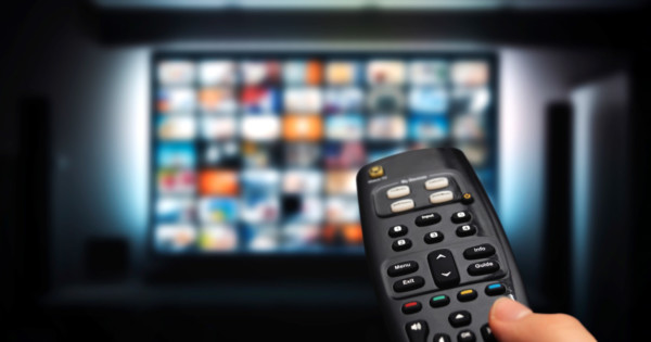 How Connected TV and OTT Are Helping Marketers Reach a Wider Audience