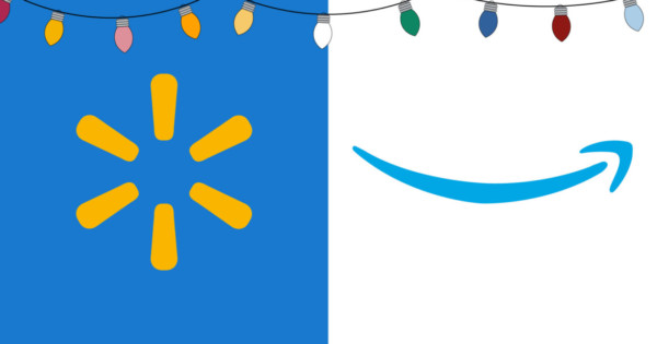 4 Things to Know Before Advertising on Walmart and Amazon