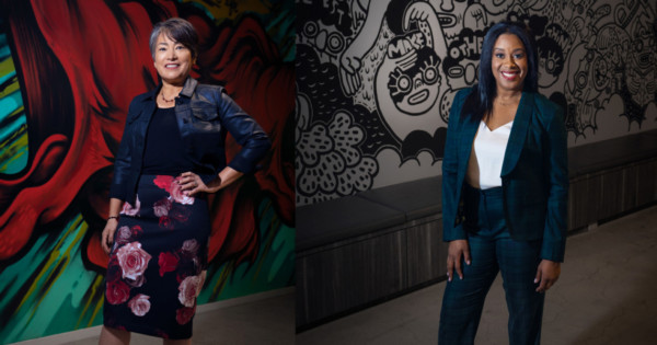 Havas Chicago Names New Executive Client, Strategy Leads