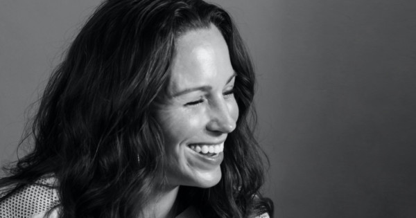 Critical Mass Hires Valerie Carlson as Chief Creative Officer