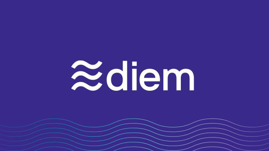 Can Facebook's Diem Seize the Day With Crypto Coin Debut?