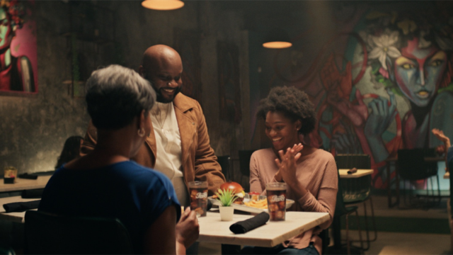 how pepsi plans to help black owned restaurants generate 100 million in sales - How Pepsi Plans to Help Black-Owned Restaurants Generate $100 Million in Sales