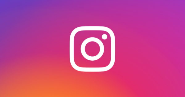 Instagram Happiness - cover