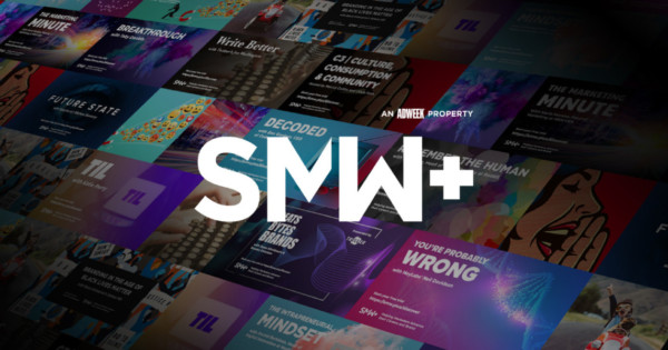 Adweek Acquires Social Media Week