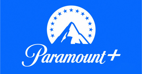ViacomCBS Sets March 4 Relaunch Date for Paramount+ Streamer