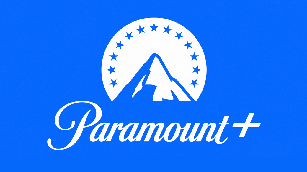 Paramount Plus Will Launch on March 4, Replacing CBS All Access