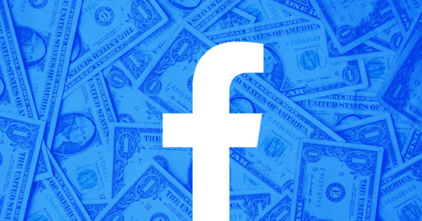 Facebook Posts Strong Gains in Revenue and Users in Q4 of a Challenging 2020