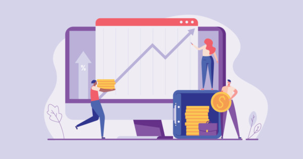 How Investing Makes for a Better Marketer