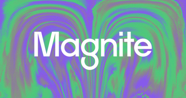 6 Months After Merger, Magnite Rebrands Its Ad Stack