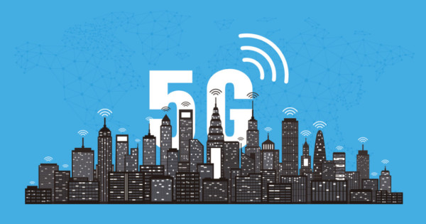 What Marketers Can Expect From 5G in 2021