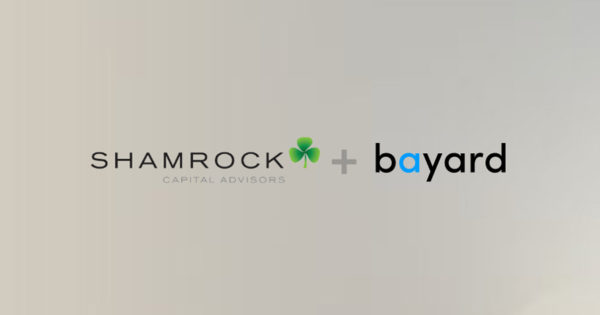 Shamrock Capital Acquires Bayard Advertising