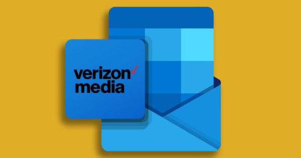Verizon Media Expands Its Ad Sales Deal With Microsoft