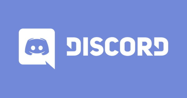 Discord: How to Leave a Server