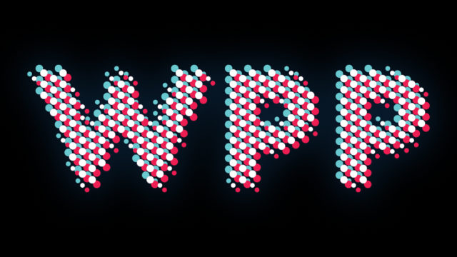 WPP Reveals 'Strong performance' with H1 Results as Staff Bonuses Soar
