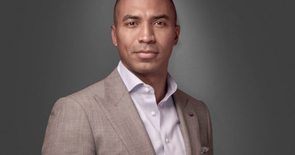 Mediahub Names Executive Lead for NY Office, Filling Long-Vacated Role