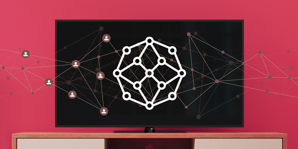 How Saucony Drives Reach and Purchase Consideration on Connected TV
