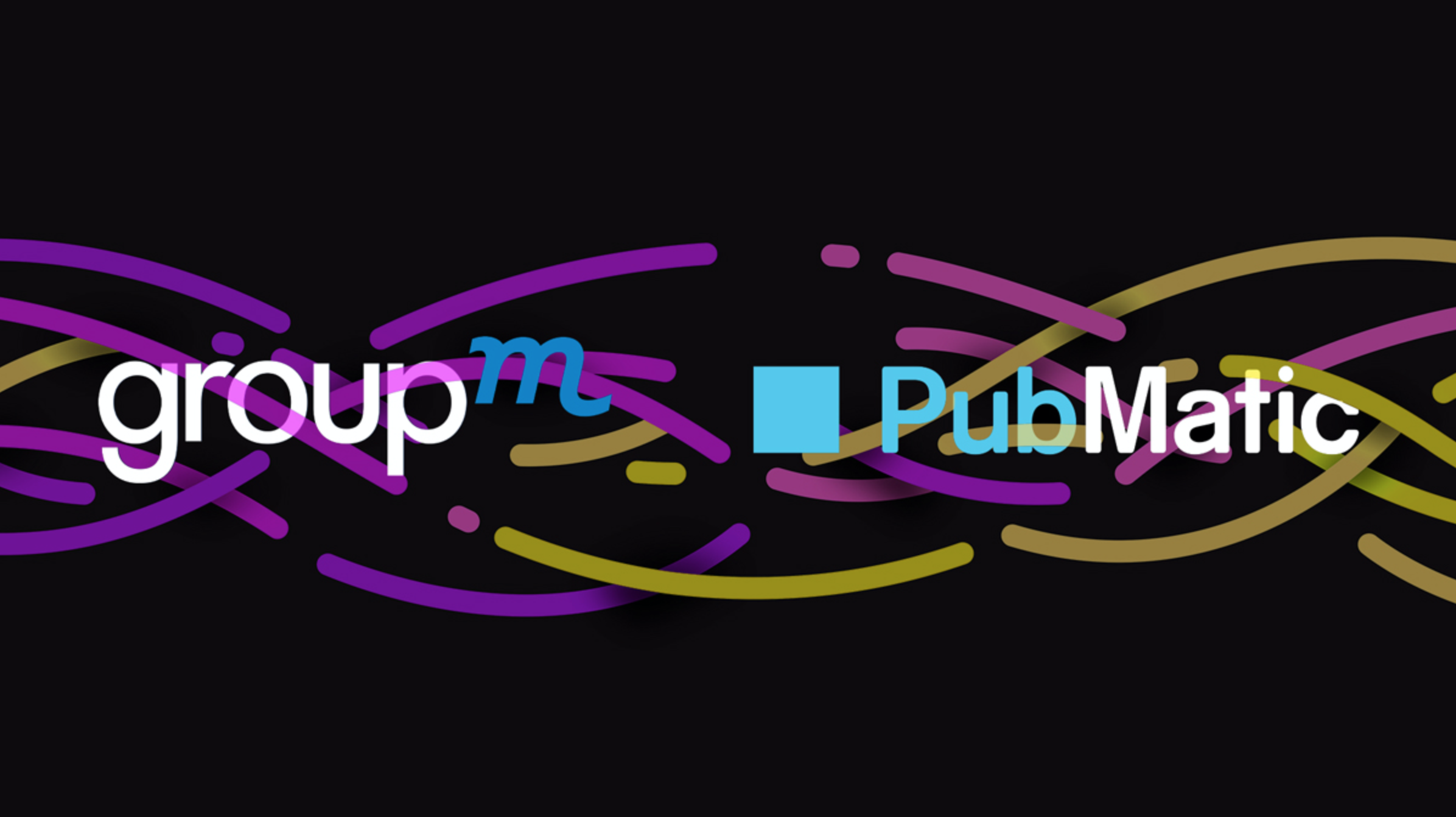 GroupM named PubMatic a preferred global SSP partner earlier this week.