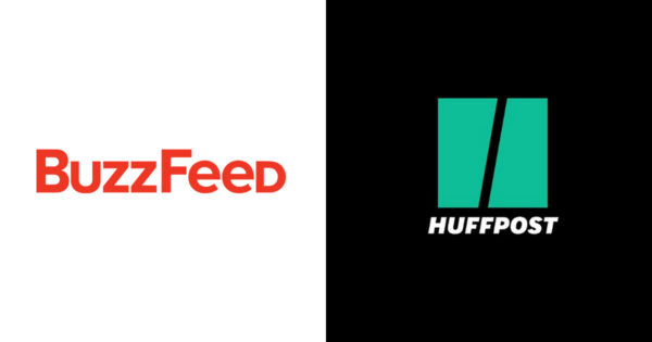 BuzzFeed Lays Off Dozens at Recently Acquired HuffPost
